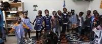 [Vídeo] Missionários brasileiros são presos no Senegal por evangelizarem crianças islâmicas; Pedimos orações
