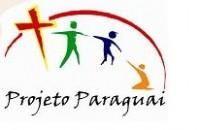 Projeto Paraguai: Missão Total desenvolve ações sociais e evangelismo no país vizinho