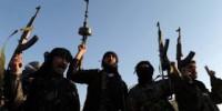 Jornalista afirma que cristãos estão sendo executados por rebeldes na Síria