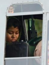 Justiça paquistanesa anula processo por blasfêmia contra menina cristã