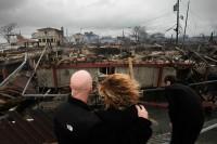 Igreja Adventista reúne doações de fiéis e valores de fundo de emergências para ajudar vítimas do Furacão Sandy