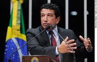 Senador Magno Malta afirma que irá ao Senegal para acompanhar caso de missionários brasileiros presos