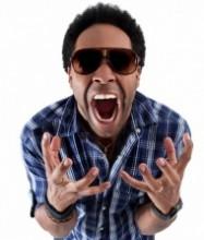 """Organizadores da promoção """"Na Limousine com Thalles Roberto"""" afirmam que o cantor sabia da ação e criticam repercussão"""