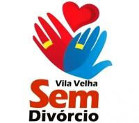 Vila Velha Sem Divórcio: igreja promove encontros para oferecer ajuda a casais em crise