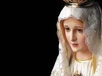 """Pastor Silas Malafaia afirma que devoção de católicos a santos é baseada em """"crenças antibíblicas"""". Leia na íntegra"""