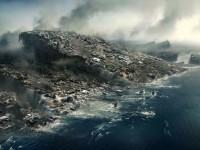 Previsões e profecias a respeito do fim do mundo que não deram certo: veja lista com as mais recentes e curiosas