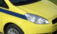 Taxista evangélico pára na delegacia por não permitir beijo de casal gay em seu carro