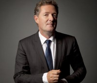 http://noticias.gospelmais.com.br/files/2012/12/34-piers-morgan--200x172.jpg