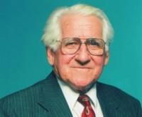 Faleceu o pastor João Kolenda, fundador do Instituto Bíblico das Assembleias de Deus