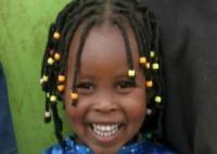 Testemunho de criança cristã impacta muçulmanos no Quênia