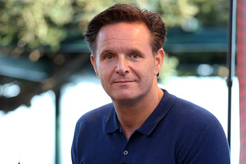 http://noticias.gospelmais.com.br/files/2012/12/Mark-Burnett-criador-the-voice.jpg