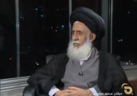 Aitolá iraquiano afirma que futuro de cristãos no país é conversão ao islamismo ou a morte