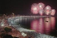 Ano novo com Deus: confira versículos bíblicos para inspirar em 2013