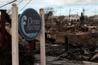 Pesquisa aponta que um terço dos americanos culpam apocalipse bíblico por desastres naturais