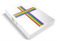 """""""Bíblia Rainha James"""": Ativistas gays editam versão da Bíblia que aprova homossexualismo"""