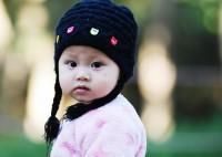 Evangelista leva mensagem de consolo a pais que tiveram bebê raptado e oração resulta em milagre