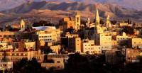 Embaixada Israelense afirma que se Jesus fosse vivo hoje seria linchado por palestinos, e causa polêmica nas redes sociais