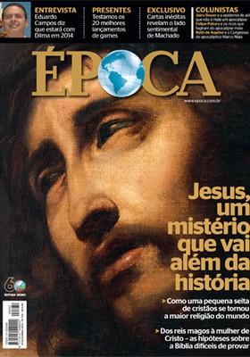 capa-época-jesus
