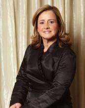 """Pastora Elizete Malafaia publica reflexão sobre o Natal: """"Ser cristão é ser um pequeno Cristo nesta terra"""". Leia na íntegra"""