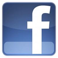 """""""Todos os cristãos são obrigados a usar o Facebook para a glória de Deus"""", afirma blogueiro. Leia na íntegra"""
