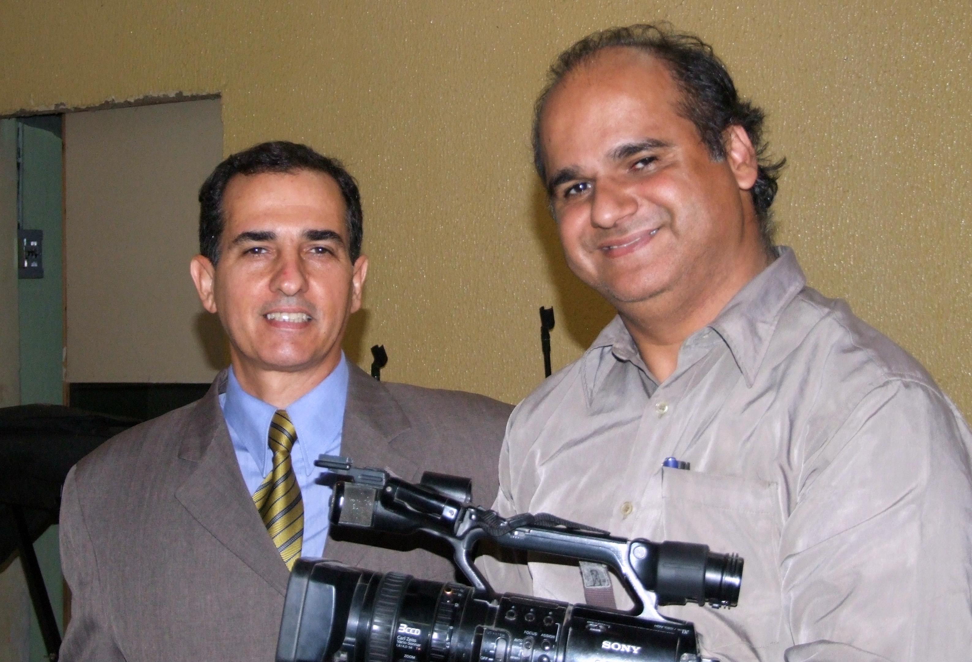 http://noticias.gospelmais.com.br/files/2012/12/fim-do-mundo.jpg