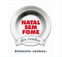 """""""Natal Sem Fome dos Sonhos"""": SBB doa material bíblico e cestas básicas para ajudar campanha"""