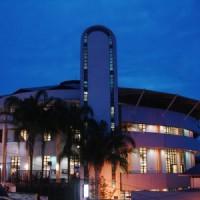 Igreja Batista da Lagoinha completou 55 anos na última quinta feira