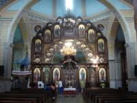 UNESCO declara igreja onde Jesus teria nascido como patrimônio da humanidade