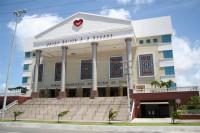 Igreja Universal multada por usar policiais militares para segurança privada