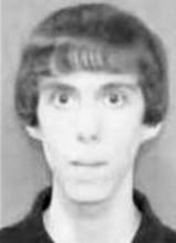 Ex-colega do atirador de Sandy Hook afirma que o jovem tinha uma página de adoração a satanás na internet