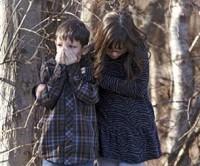 Líderes evangélicos manifestam apoio às vítimas do massacre na escola primária Sandy Hook