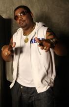 """MC Marcinho afirma que apesar de evangélico, não vai abandonar o funk: """"Vou parar quando Deus mandar"""""""
