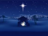 """Em meio à guerra civil, cristãos sírios buscam formas """"singelas"""" de celebrar o Natal"""