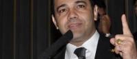 Marco Feliciano afirma que o divórcio deveria ser concedido apenas uma vez a cada pessoa