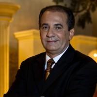 Revista Época coloca o pastor Silas Malafaia como uma das 100 pessoas mais influentes no Brasil em 2012