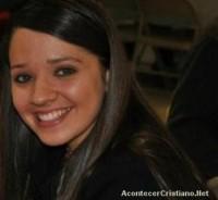 Testemunho: Professora evangélica deu sua vida para salvar 17 crianças no massacre de Sandy Hook