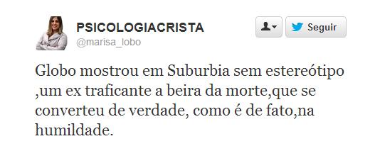 suburbia-tweeet-3