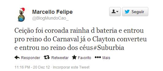 suburbia-tweeet-5