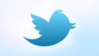 Igreja Anglicana usará o Twitter para publicar sermões inspirados no Natal
