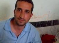 Pastor Yousef Nadarkhani preso novamente por autoridades iranianas, durante o Natal