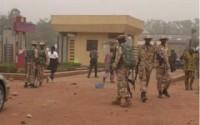 Confronto entre grupo islamita Boko Haram e exército nigeriano resulta em 14 mortes