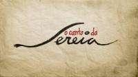 Nas redes sociais, evangélicos iniciam boicote à microssérie O Canto da Sereia, da TV Globo