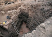 Saiba quais foram as 10 maiores descobertas em arqueologia bíblica em 2012