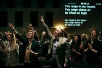 Presença da Igreja Assembleia de Deus cresce significativamente nos Estados Unidos