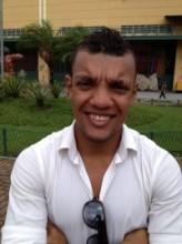 """Ator evangélico vai interpretar Zé Pelintra em desfile da Portela no carnaval: """"É o meu trabalho, não muda o que eu creio"""""""
