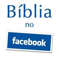 """Bíblia no Facebook: Página de conteúdo bíblico tem mais de 1,5 milhões de """"curtidas"""" na rede social"""