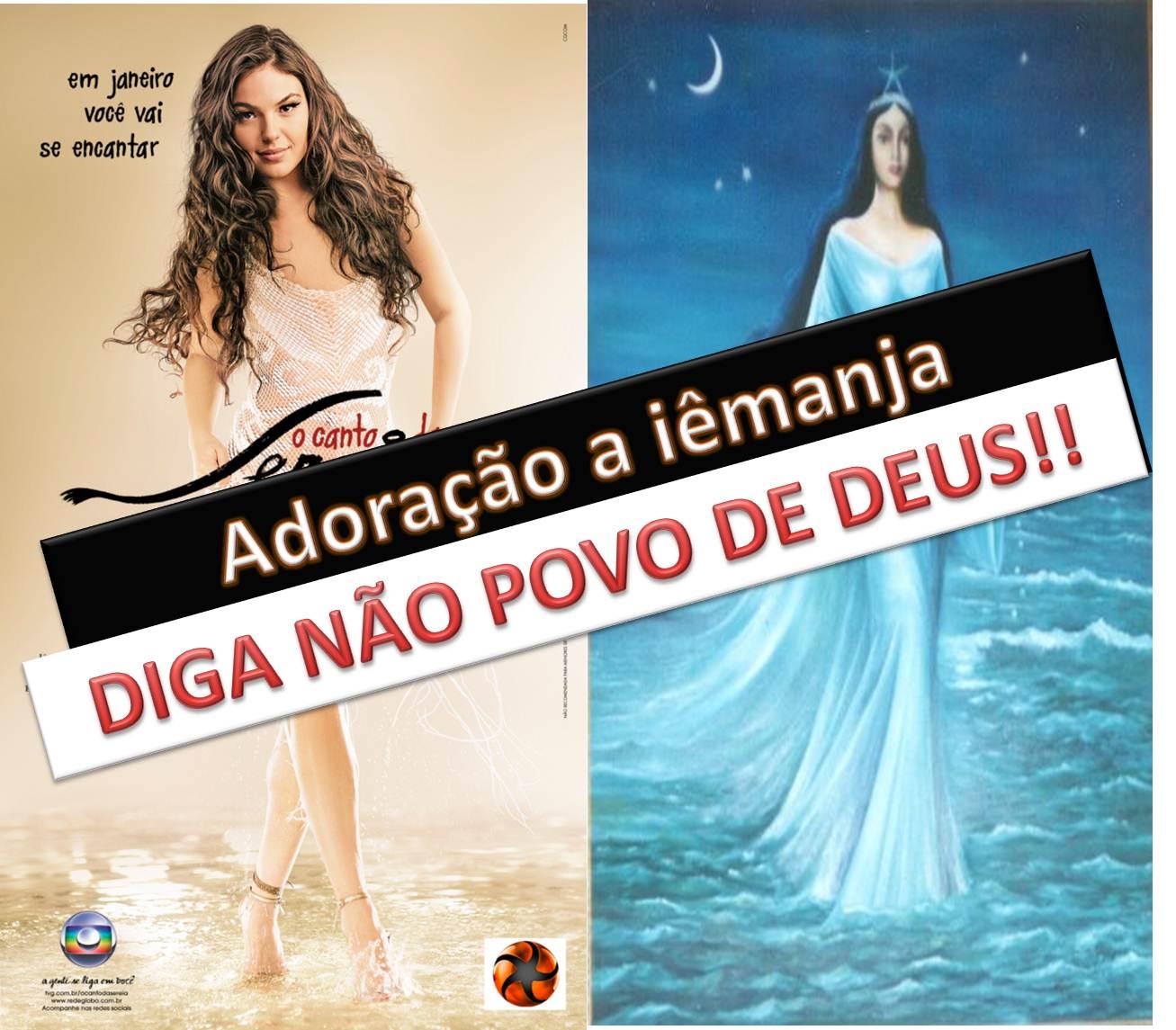 Big brother brasil porn orgy - 4 1