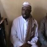 Preso líder do Boko Haram, grupo responsável por crimes contra cristãos na Nigéria
