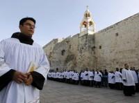"""Sobre perseguição religiosa, especialista afirma que """"primavera árabe tornou-se inverno cristão"""""""