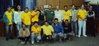Cristolândia: projeto na cracolância já recuperou 400 dependentes químicos em três anos de atividades